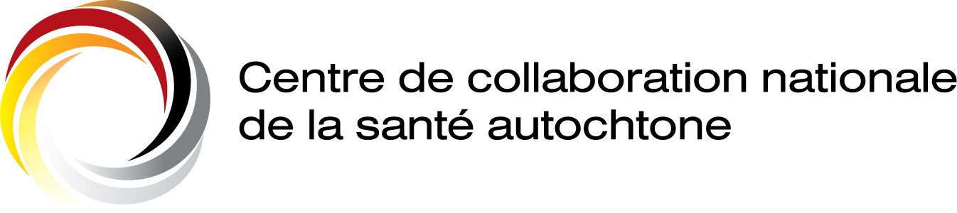 Le Centre de collaboration nationale de la santé autochtone (CCNSA)