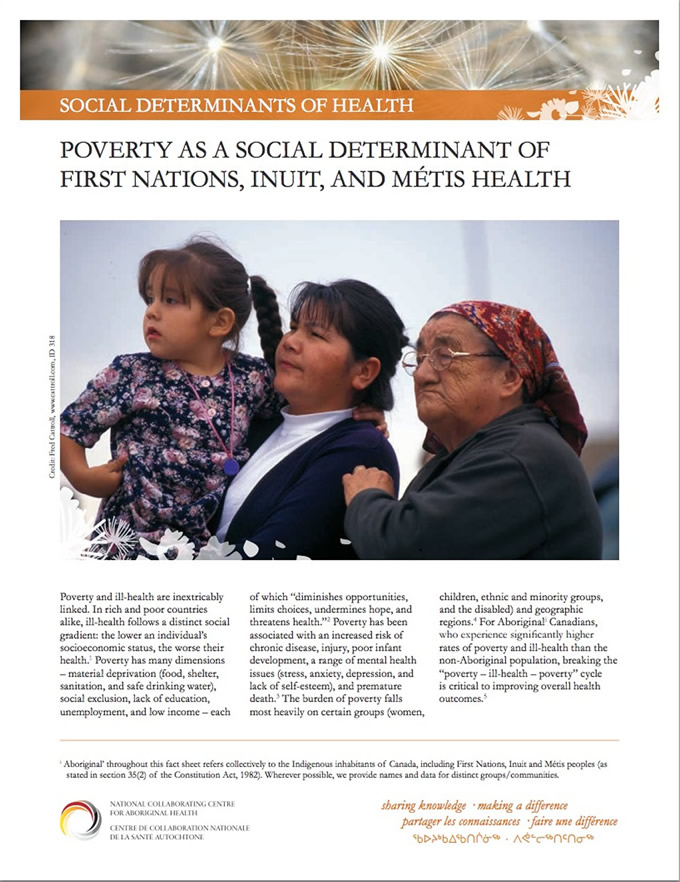 determinant of poverty essay Economic growth is the most powerful instrument for reducing poverty and  the  biggest determinants of growth in a country will be its leadership, policies  data  set, policy research working paper 2972, world bank, february 2002, and.